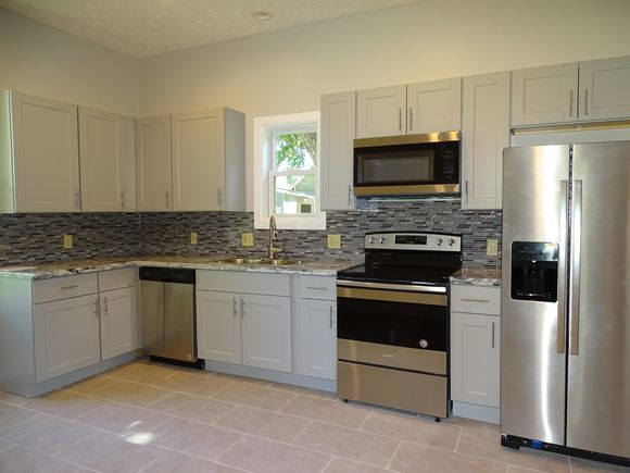 See All Homes In Delaware