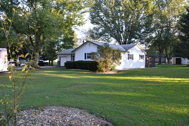 Cool 7175 Winchester Road Carroll Oh 43112 Mls 218038081 Home Interior And Landscaping Ologienasavecom