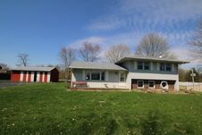 15275 Meredith State Road