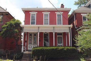 1281-3 Dennison Avenue