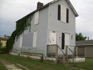 1176 Saint Clair Avenue