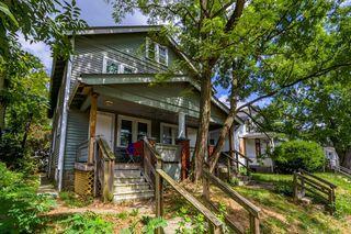 1522 Loretta Avenue