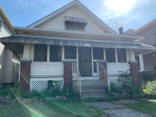 104 S Ogden Avenue