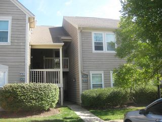 3614 Fishinger Mill Drive Unit 3614