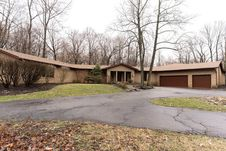 318 Green Hollow SW Drive