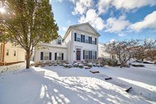 6727 Headwater Trail
