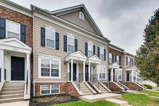 3861 Dowitcher Lane Unit 71-386