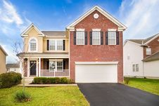 2087 Clay Stone Place