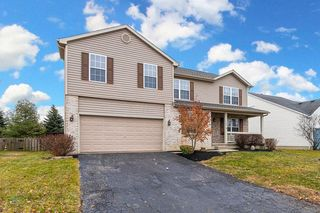 1484 Galway S Bend