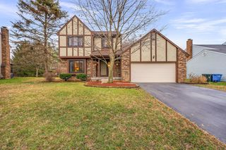 644 Andrea Place