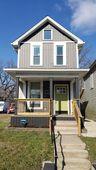 1376 E Fulton Street
