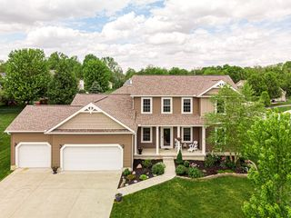 405 Tyler Station Drive