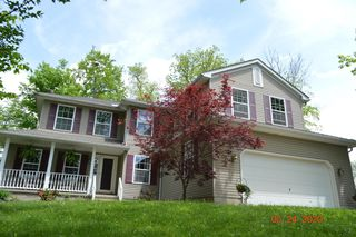 323 Orchard Court