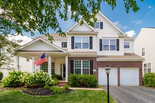 Recently Sold New Albany Links New Albany Oh Real Estate Homes Estately
