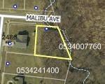 2482 Malibu Avenue UnitLOT 41