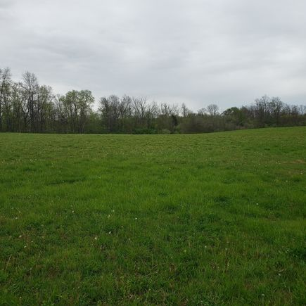 0 Winchester Southern SW Road UnitLot #6 - Photo 1 of 4