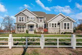 6332 Heritage Lakes Drive