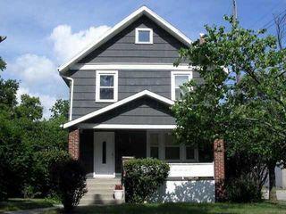 676 N Dawson Avenue