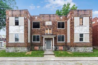 1169 E Mound Street