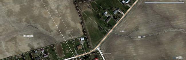 0 White Oak NE Road