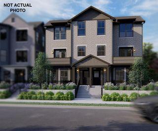 1326 Forsythe Avenue Unit1324