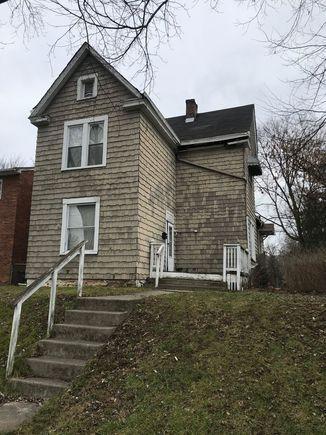 380 Whitethorne Avenue - Photo 1 of 15