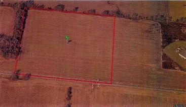 0 Shannon Road Unit20 acres