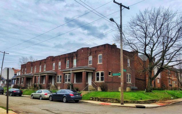 1087 Stanley Avenue - Photo 1 of 15