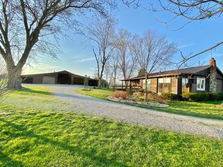 5380 State Route 204