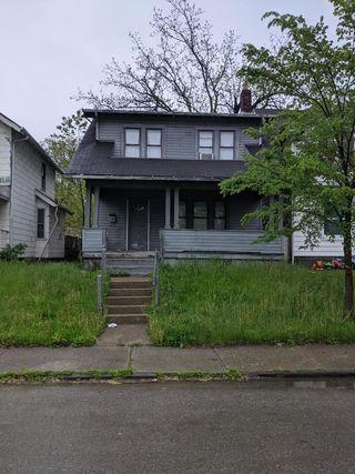 433 S Eureka Avenue