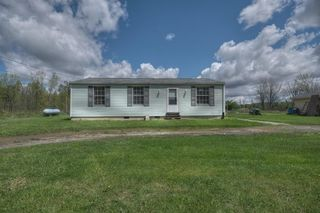 4875 County Road 35