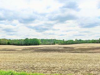 0 Township Road 183