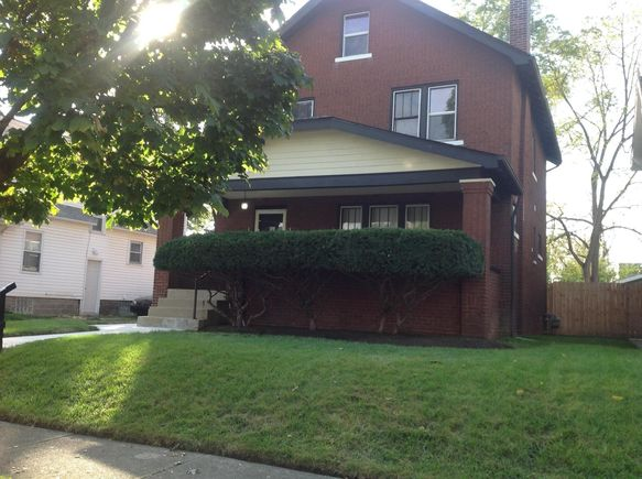 1175-1177 S 22nd Street - Photo 1 of 35