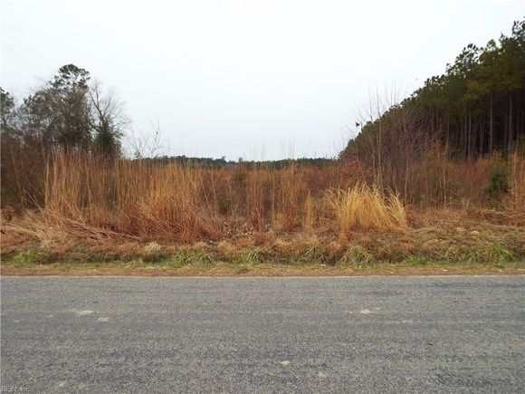 32 AC Spring Branch Road - Photo 1 of 2