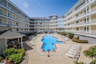 204 Sandbridge Road Unit 116