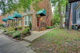 1206 Stockley Gardens Unit 403