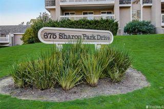 675 Sharon Park Unit205