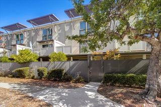 4107 Admiralty