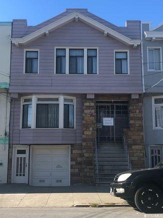 615 10th Avenue - Photo 0 of 1