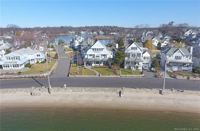 13 crescent beach road norwalk ct 06853 mls 170054781 estately sciox Choice Image