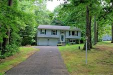 778 Cook Hill Road