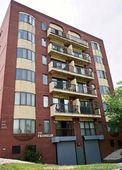 213 Franklin Avenue Unit 204