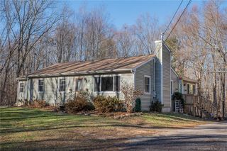 274 Middletown Road