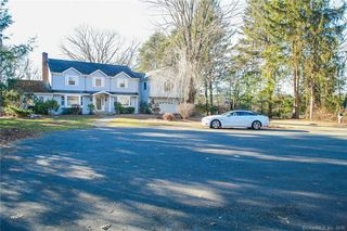 55 Blueberry Hill Road