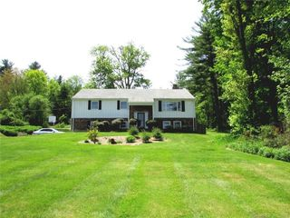 115 Campville Road