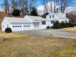 126 Candlewood Hill Road