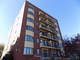 217 Franklin Avenue Unit 601