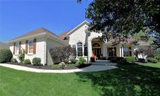 5934 Willow Bend Drive