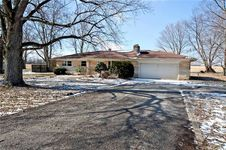 10386 North State Road 267