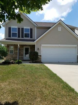 Hamilton County, IN Real Estate & Homes for Sale - Estately